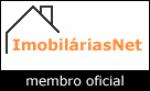 Imobiliária Net